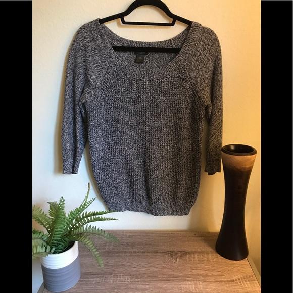 Sweaters - Ann Taylor XS